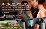 ChronicCellars_HP_VG52.jpg