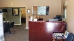 Christopher Austin - Mortgage Lender - mortgage Paso Robles - building.jpg
