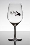 Distinctive Glassware.jpg