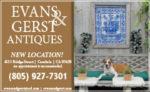 Evans & Gerst Antiques EP VG46.jpg
