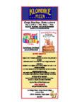 Klondike Pizza HPV VG46.jpg