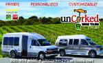 Uncorked Wine EP VG31.jpg