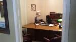 Christopher Austin - Mortgage Lender - Loans Paso Robles - building.jpg