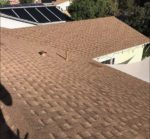 Best Roofing Contractor Paso Robles.jpg