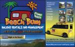 Beach Bum HPH VG46.jpg