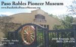 Pioneer Museum EPH VG53.jpg