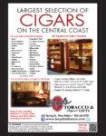 Boyds-Cigars-FP-VG52.jpg