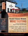Hearst Ranch Winery QP VG28.jpg
