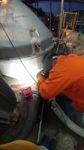 Welding_workers.jpg