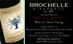 Brochelle EP VG31.jpg