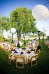 all about events - wedding rentals san luis obispo -globe light.jpg