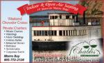 Chablis Cruises EP VG55.jpg