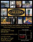 Park Street Gallery QP VG46.jpg
