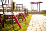 Sarah_Angelique_Event_Wedding_Planner_David_Alice_Indian_Wedding_01.jpg