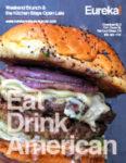 Eureka Burgers QP VG46.jpg