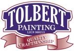 1-Tolbert Painting logo.jpg