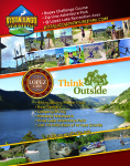 SLO County Visitors Guide Full Page ad Vista Lago Lopez Lake combo V2 PRINT.jpg
