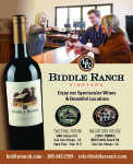 Biddle Ranch QP VG31.jpg