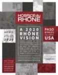 HospiceDuRhone_QP_VG50.jpg