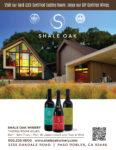 Shale Oak QP VG53.jpg