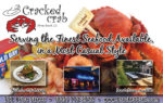 Cracked Crab HPH VG53.jpg