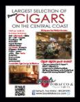 Boyds Cigars FP VG46.jpg