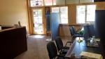 Christopher Austin - Mortgage Lender - home loans Paso Robles - chris-office.jpg