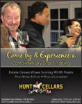 Hunt-Cellars-QP-VG52.jpg