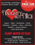 Naughty But Nice QP VG50.jpg