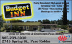 Budget Inn EP VG46.jpg