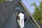 house painter san luis obispo.jpg