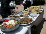 popolo catering-buffet table.JPG