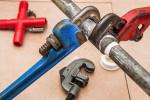 4 Gs Plumbing - Plumbing Paso Robles - blue wrench.jpg
