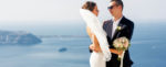 wedding dress and sunglasses.jpg