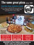 Paso Pizza Kitchen QP VG55.jpg