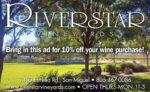River Star EP VG50.jpg