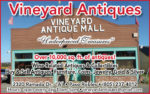 Vineyard-Antiques-EP-VG50.jpg