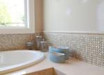 matt clark tile & stone - tile paso robles    -bath.jpg