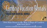 Cambria Vacation Rental EP VG46.jpg