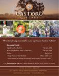Castoro QP VG46.jpg