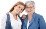 elder-placement-professionals---san-luis-obispo---mom-and-daughter.png