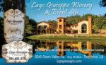 Lago Giuseppe EP VG52.jpg