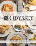 Odyssey Cafe QP VG53.jpg