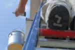 house painter paso robles.jpg