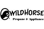 Wildhorse Propane
