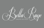 Bella Raye Grey.jpg