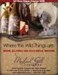 Michael Gill Cellars QP VG46.jpg