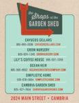 Garden Shed QP VG50.jpg