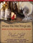 MICHAEL GILL CELLARS QP VG55.jpg