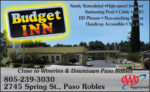 Budget Inn EP VG50.jpg
